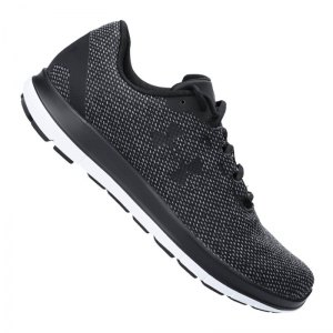 under-armour-remix-fw18-running-schwarz-f001-running-schuhe-neutral-3020345.jpg