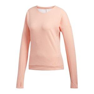 adidas-supernova-run-cru-running-shirt-damen-pink-running-textil-sweatshirts-dz4919.png