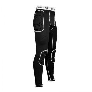 rehab-torwart-unterziehhose-schwarz-f999-underwear-hosen-rh6002.png