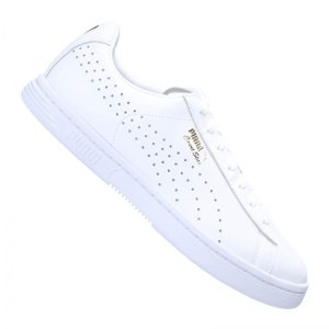 puma-court-star-nm-sneaker-weiss-f001-lifestyle-schuhe-herren-sneakers-357883.jpg