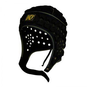 keepersport-head-guard-hero-f623-equipment-sonstiges-ks80011.png