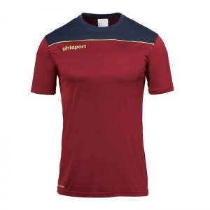 uhlsport-offense-23-poly-t-shirt-blau-f13-fussball-teamsport-textil-t-shirts-1002214.jpg