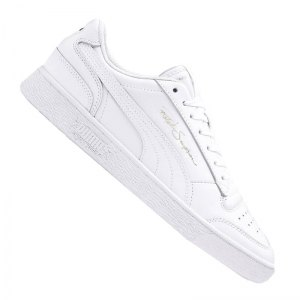 puma-ralph-sampson-lo-sneaker-weiss-f08-lifestyle-schuhe-herren-sneakers-370846.png