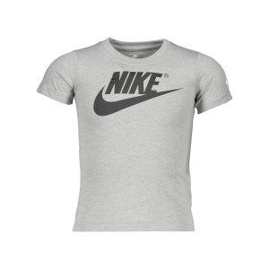 nike-the-futura-is-mine-t-shirt-kids-grau-f042-86e765-lifestyle_front.png