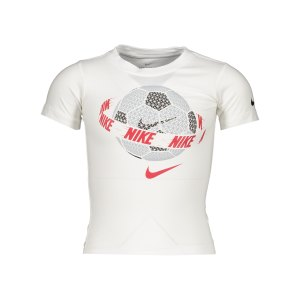 nike-soccer-ball-t-shirt-kids-weiss-f001-86g502-lifestyle_front.png