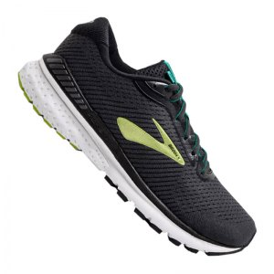 brooks-adrenaline-gts-20-running-schwarz-f018-running-schuhe-stabilitaet-1103071d.jpg
