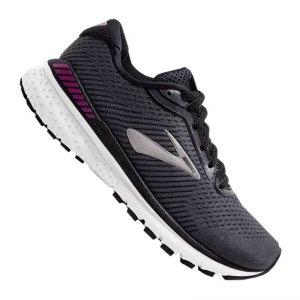 brooks-adrenaline-gts-20-running-damen-f041-running-schuhe-neutral-1202961b.jpg