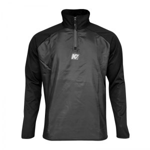 keepersport-training-tw-regenshirt-schwarz-f999-fussballtextilien-ks40002.png