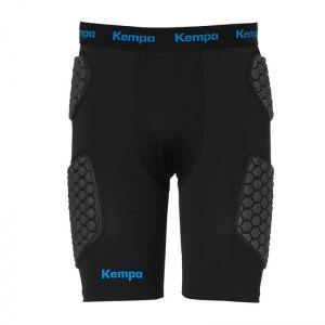 kempa-protection-torwartshort-schwarz-f01-indoor-textilien-2002238.png