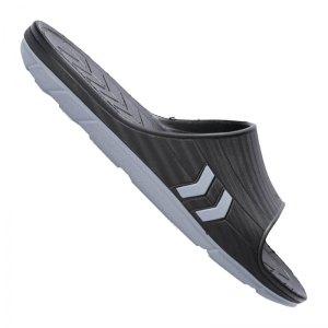 hummel-nielsen-sandal-badelatschen-schwarz-f2001-equipment-206571.png