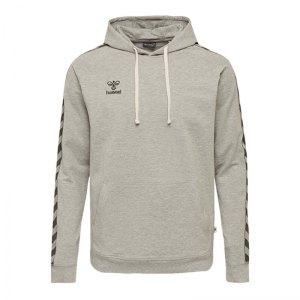 hummel-move-classic-kapuzensweatshirt-grau-f2006-teamsport-206921.jpg
