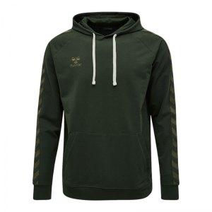 hummel-move-classic-kapuzensweatshirt-rosa-f6740-teamsport-206921.jpg