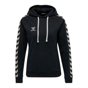 hummel-move-classic-kapuzensweatshirt-damen-f2001-teamsport-206923.jpg