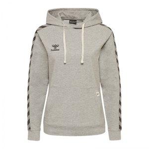 hummel-move-classic-kapuzensweatshirt-damen-f2006-teamsport-206923.jpg