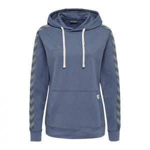 hummel-move-classic-kapuzensweatshirt-damen-f7050-teamsport-206923.jpg