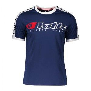 lotto-athletica-due-tee-t-shirt-blau-f5p9-freizeitbekleidung-211187.png