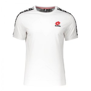 lotto-athletica-classic-tee-t-shirt-weiss-f0f1-freizeitbekleidung-213500.png