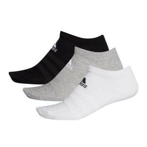 adidas-light-low-socken-3er-pack-multi-fussballtextilien-dz9400.png