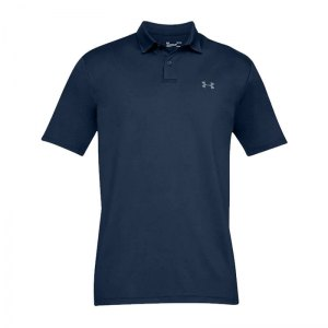 under-armour-performance-poloshirt-grau-f408-fussballtextilien-1342080.png