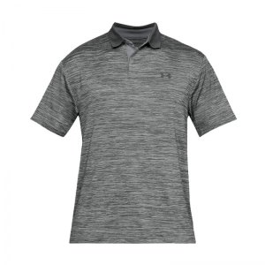 under-armour-performance-poloshirt-grau-f035-fussballtextilien-1342080.png