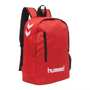hummel-core-back-pack-rucksack-rot-f3062-equipment-206996.png