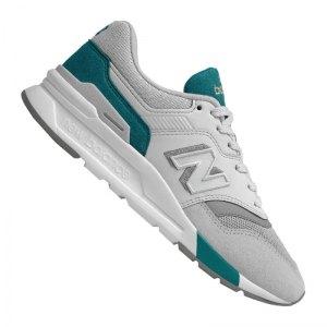 new-balance-cw997-b-sneaker-grau-f03-freizeitschuh-774511-50.jpg