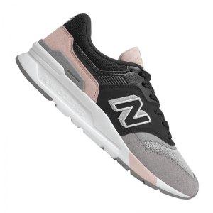 new-balance-cw997-b-sneaker-schwarz-f08-freizeitschuh-774511-50.jpg