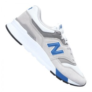 new-balance-cm997hey-sneaker-grau-f03-lifestyle-schuhe-bequem-774461-60.png