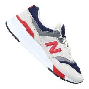 new-balance-cm997hey-sneaker-grau-f11-lifestyle-schuhe-bequem-774461-60.jpg