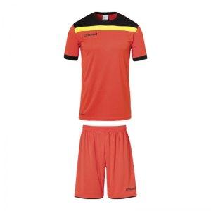 uhlsport-offense-23-torwartset-orange-f14-teamsport-1005204.png