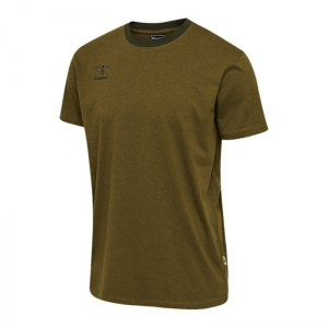 hummel-move-t-shirt-gruen-f6086-teamsport-206932.png