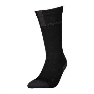 cep-run-socks-3-0-socken-running-damen-schwarz-laufbekleidung-wp40vx.png