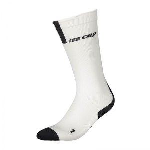 cep-run-socks-3-0-socken-running-damen-weiss-laufbekleidung-wp408x.jpg