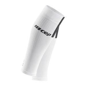 cep-calf-sleeves-3-0-running-weiss-laufzubehoer-ws508x.jpg
