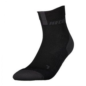 cep-short-socks-3-0-socken-running-damen-schwarz-laufbekleidung-wp4bvx.jpg