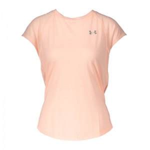 under-armour-streaker-2-0-run-t-shirt-damen-f845-laufbekleidung-1350070.png