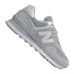 new-balance-wl574-b-sneaker-damen-grau-f12-freizeitschuh-779401-50.jpg