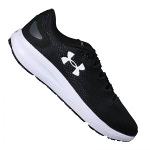 under-armour-charged-pursuit-2-run-damen-f001-laufschuh-3022604.jpg
