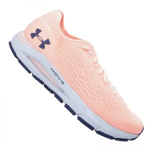 under-armour-hovr-sonic-3-run-damen-f601-laufschuh-3022596.jpg