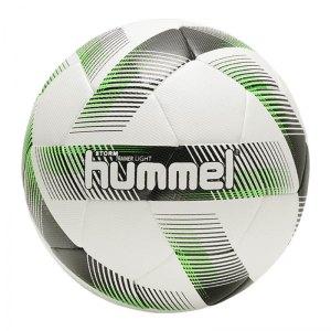 hummel-storm-trainer-light-fussball-weiss-f9274-equipment-207520.png