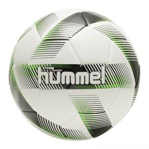 hummel-storm-trainer-fussball-weiss-f9274-equipment-207522.png