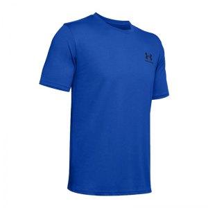 under-armour-sportstyle-left-chest-t-shirt-f486-fussballtextilien-1326799.jpg
