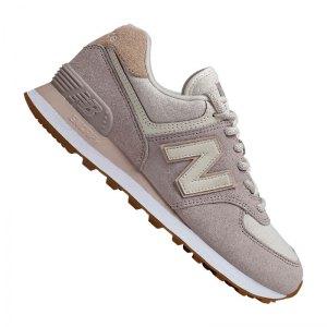 new-balance-wl574-b-sneaker-damen-lila-f14-freizeitschuh-779441-50.jpg