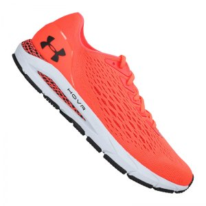 under-armour-hovr-sonic-3-running-rot-f601-laufschuh-3022586.jpg