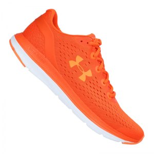 under-armour-charged-impulse-running-f800-laufschuh-3021950.jpg