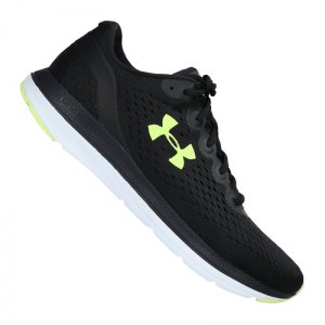 under-armour-charged-impulse-running-f004-laufschuh-3021950.jpg