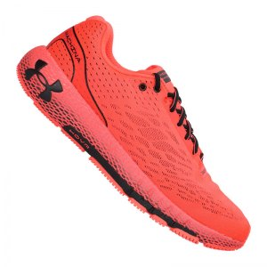 under-armour-hovr-machina-running-rot-f601-laufschuh-3021939.jpg
