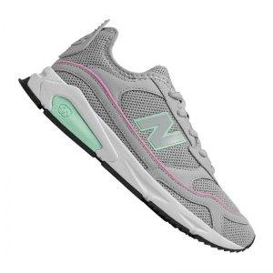 new-balance-wsxrc-b-sneaker-damen-grau-f12-freizeitschuh-779291-50.jpg