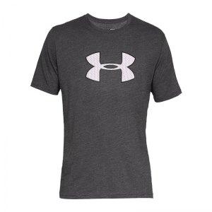 under-armour-big-logo-t-shirt-grau-f019-freizeitbekleidung-1329583.png