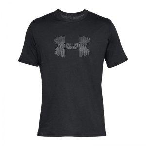 under-armour-big-logo-t-shirt-schwarz-f001-freizeitbekleidung-1329583.png
